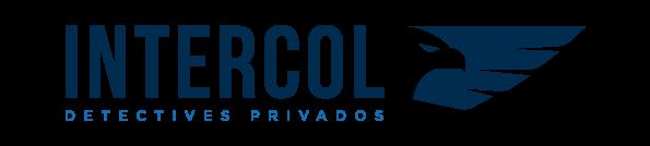 INTERCOL